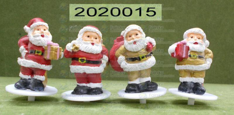 2020015