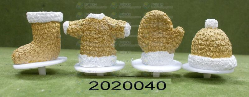 2020040
