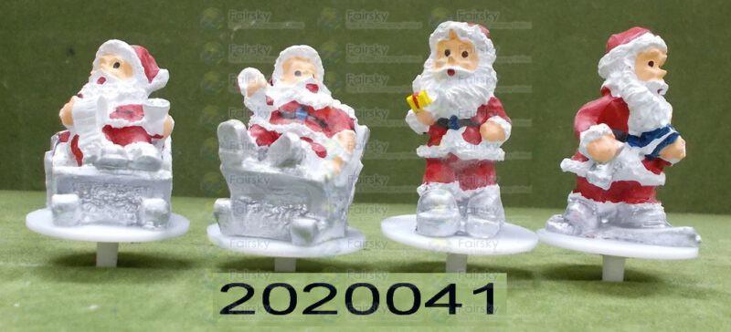 2020041