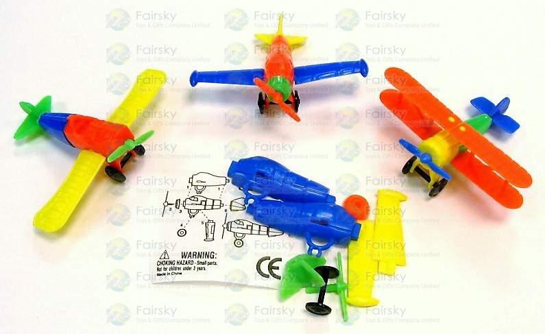 FS1350
