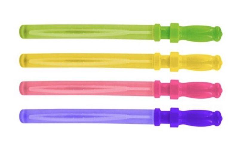 37.8cm Bubble Stick