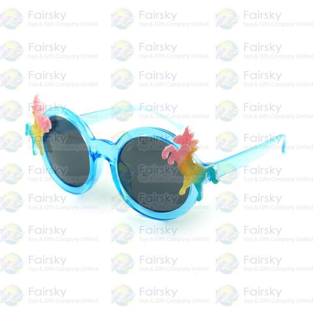 Unicorn Sunglasses - 3
