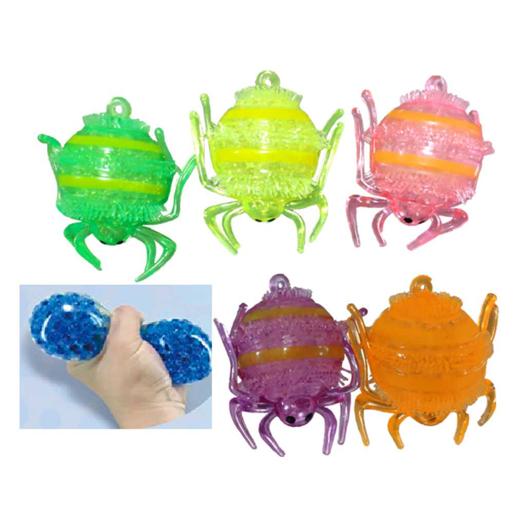 Water Beads Toy
